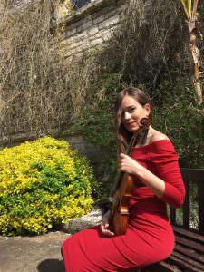 Natalia Music Maestro
