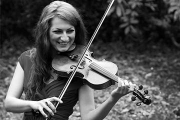 Oxana Dodon Music Maestro