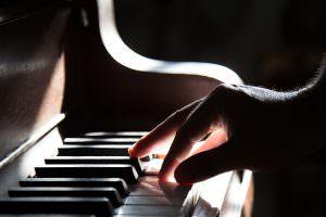 Piano Music Maestros