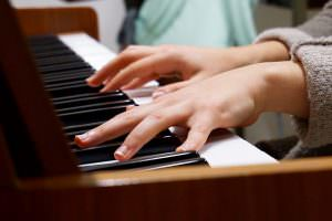 Piano Lessons Music Maestros