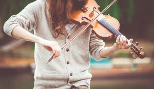 Violin Lessons Music Maestros