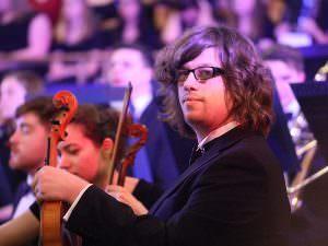 Music Teacher Southampton