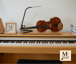 Music Maestros Music School Classes