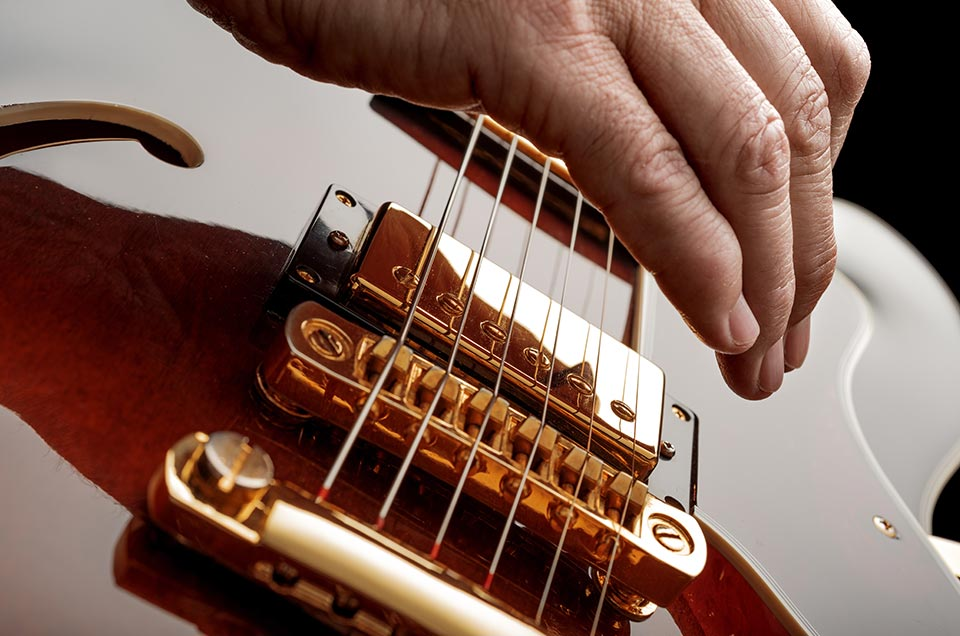 online music lessons guitar