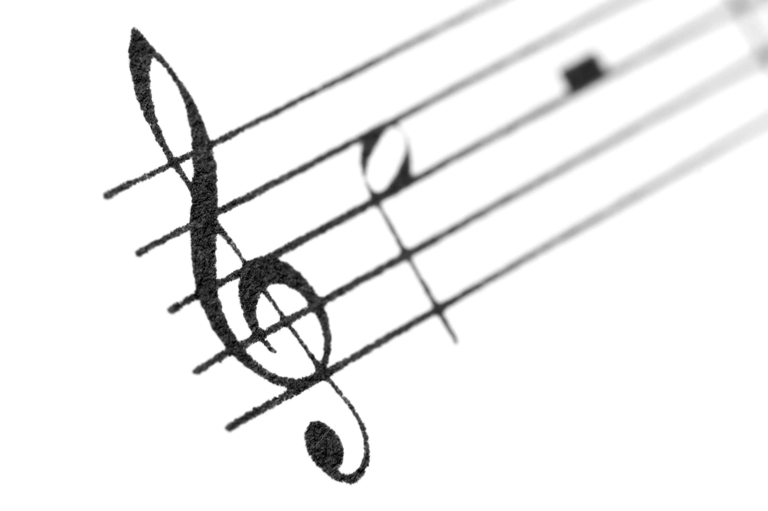 Music Theory Tuition Southampton