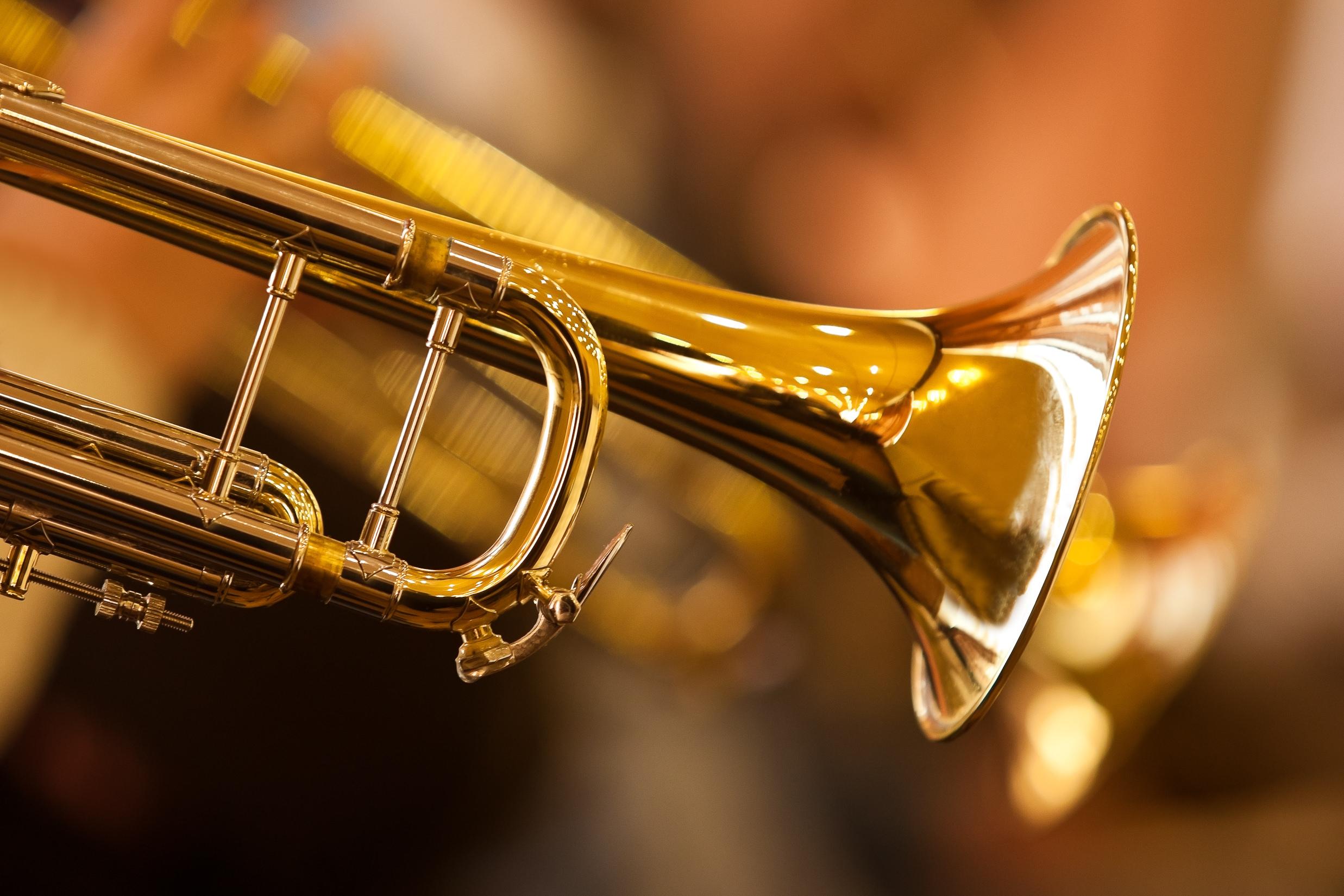 Trumpet Lessons Southampton